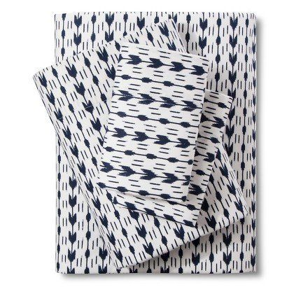 The Best Flannel Sheets You Can Buy Now Queen Sheets Sheet Sets