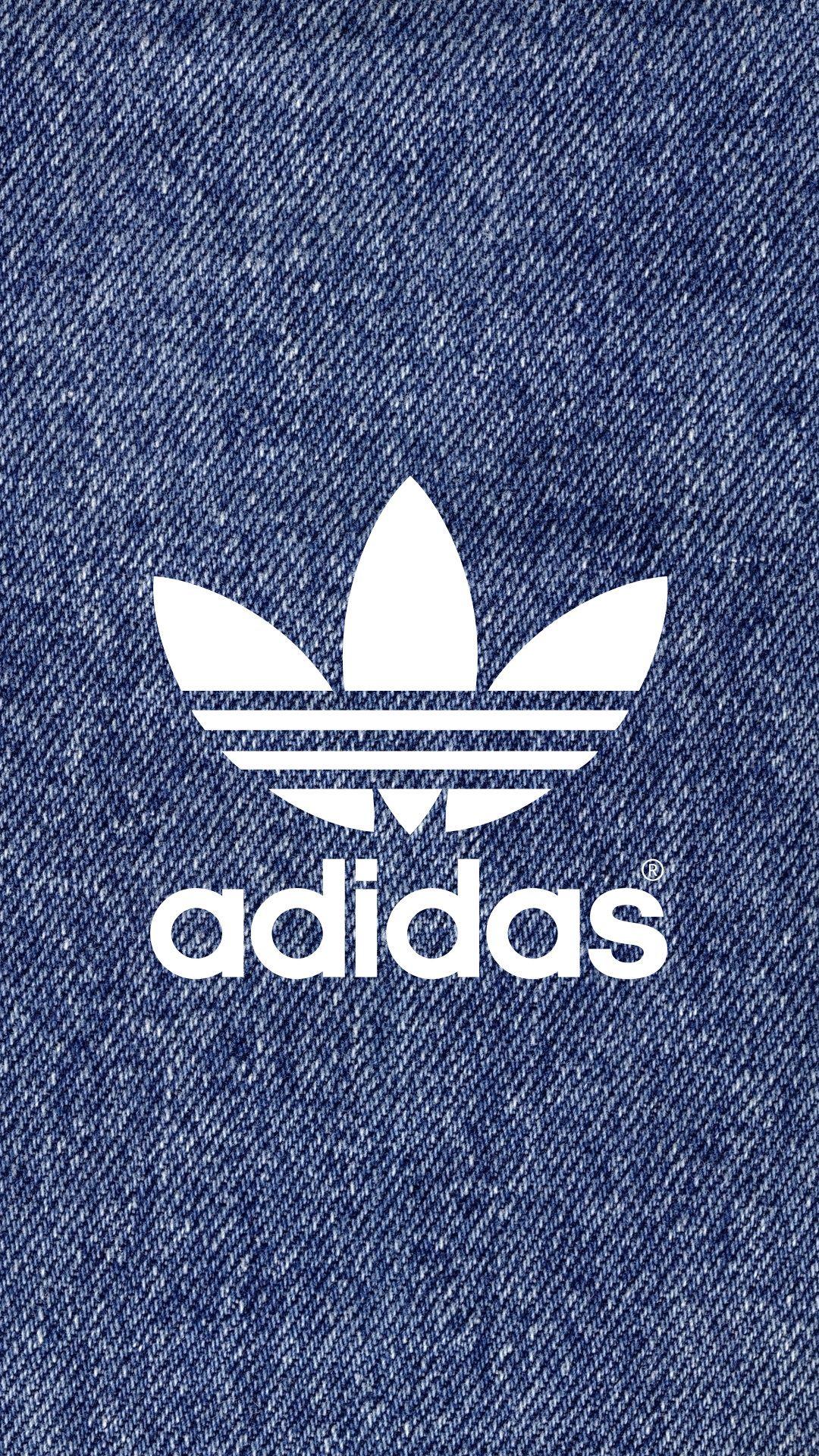 Adidas Brand Iphone Wallpaper Sports Adidas20