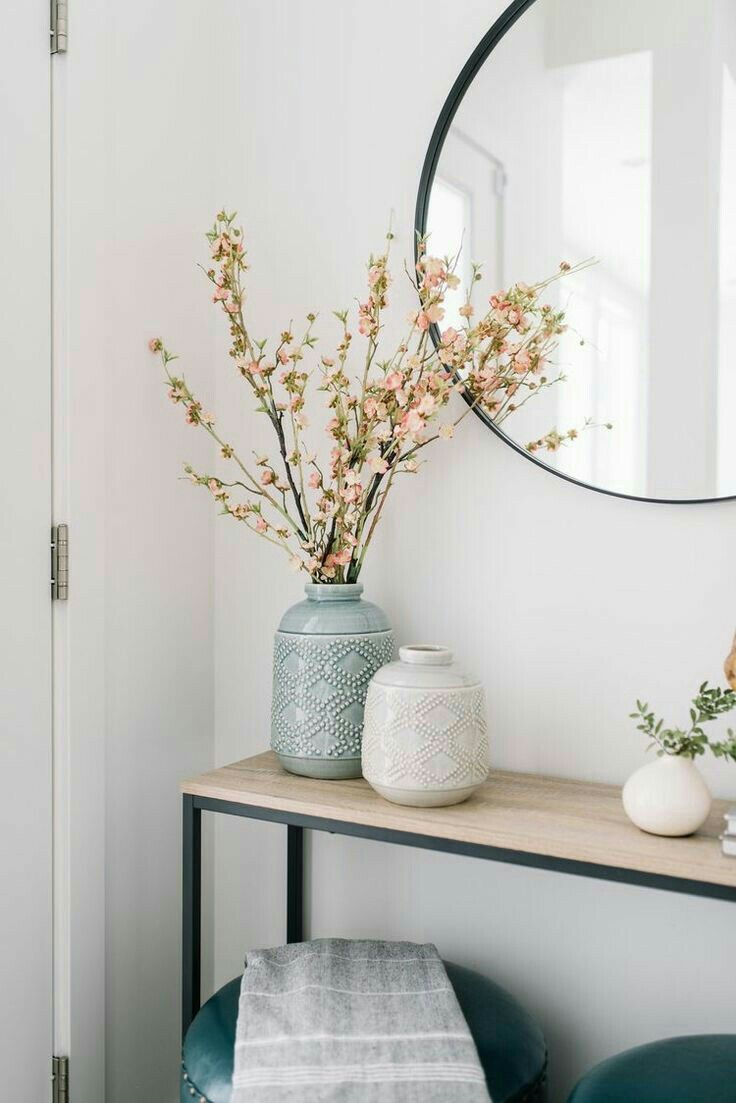 Entryway decor decoration in pinterest home decor home