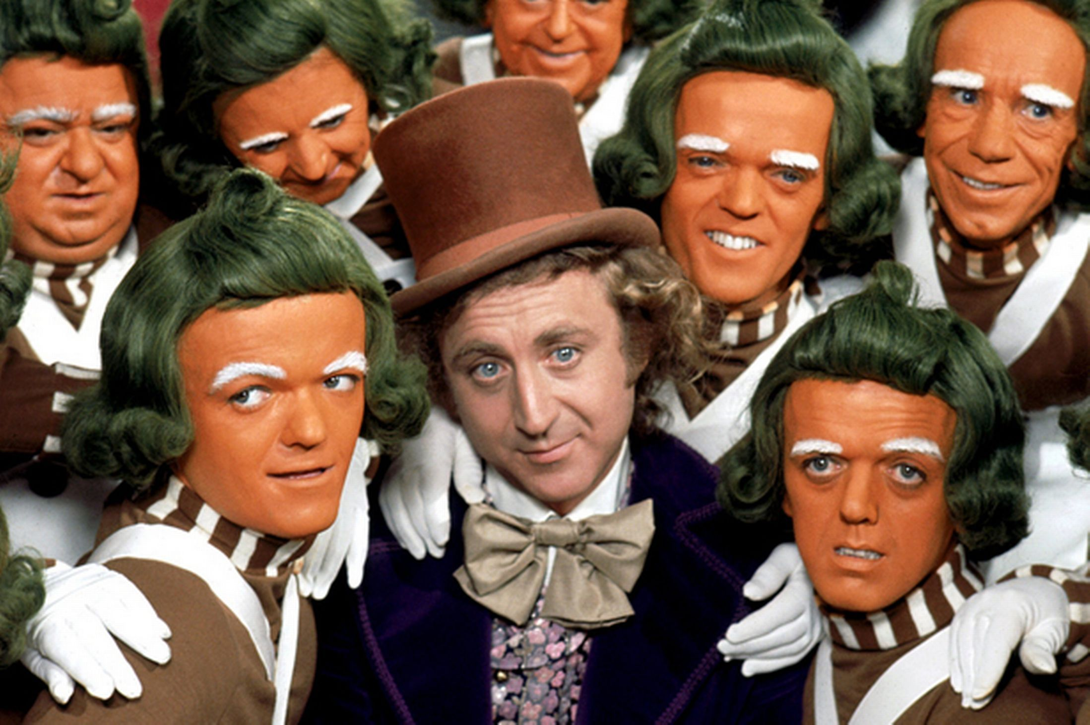17 best images about charlie and the chocolate factory ronald 17 best images about charlie and the chocolate factory ronald dahl on the golden chewing gum and musicals