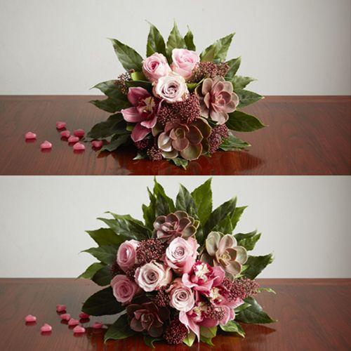 Jane Packer Bouquet