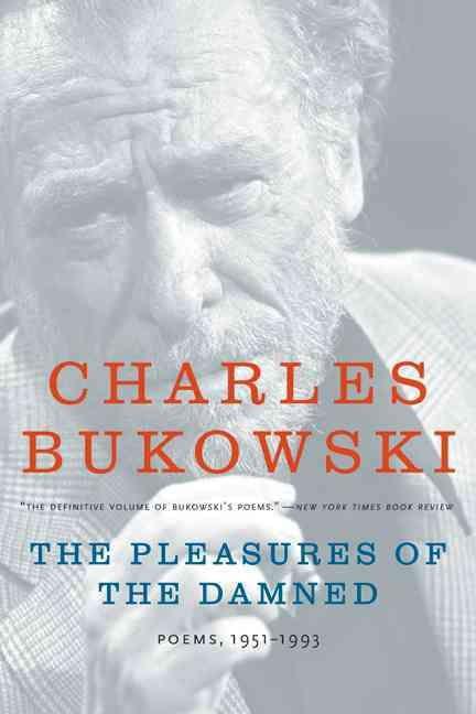 Knjige pdf bukowski