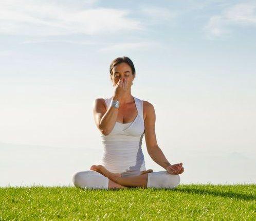 bài tập yoga chữa bệnh dạ dày vyogaworld yoga  cool