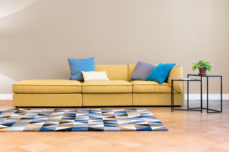 Design modul sofa fila in hellgrau sitzfeldt fila design wer gerade mit dem gedanken spielt sich ein neues sofa zu kaufen der sollte das unbedigt online machen wer noch zgert dem kann ich sitzfeldt aus berlin parisarafo Gallery