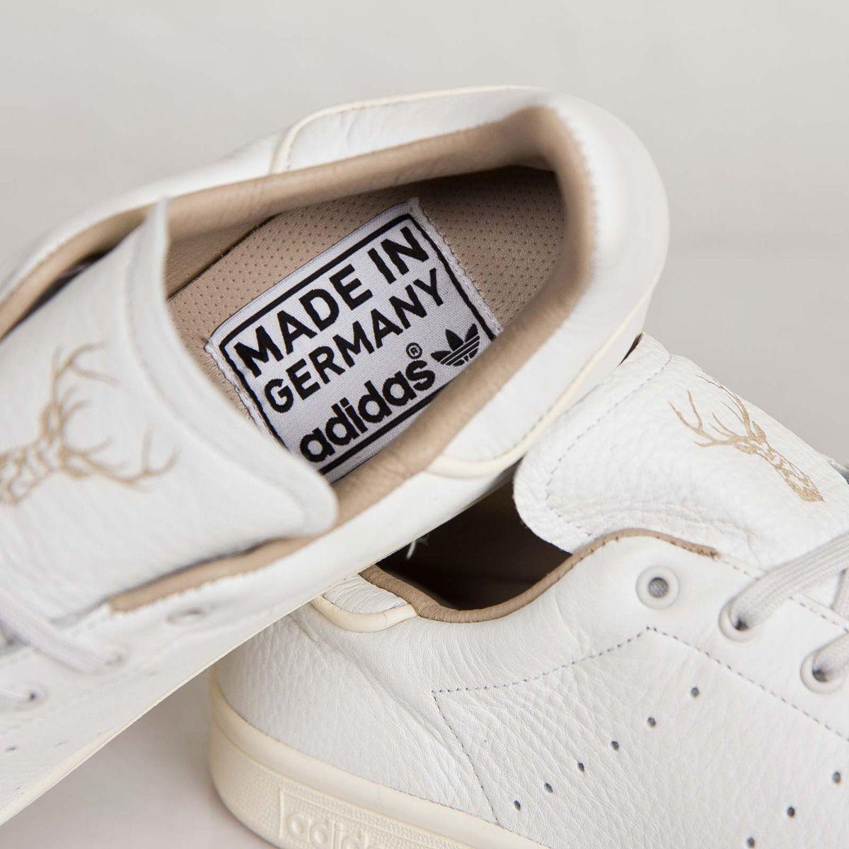 huge discount bb7c9 ae6af adidas Originals Stan Smith