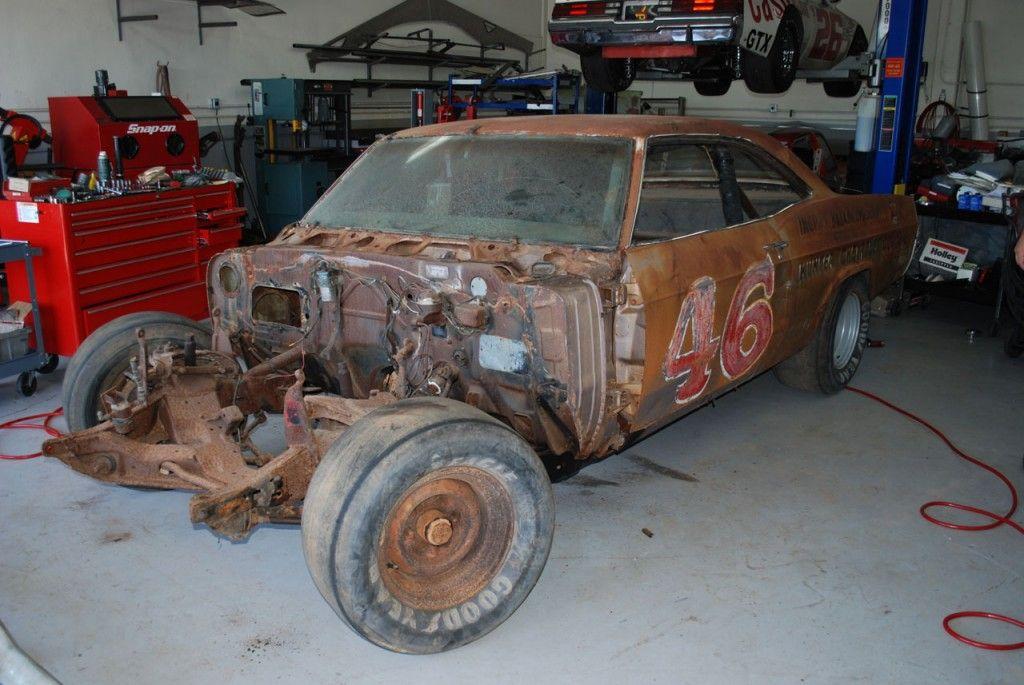 vintage nascar - Yahoo Image Search Results | Vintage NASCAR ...