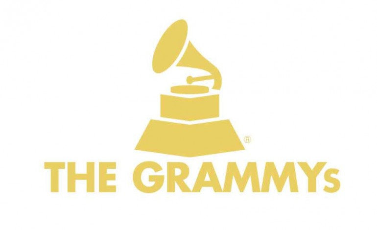 Grammy Awards Announces 2020 Nominees Including Tool Lana Del Rey Tyler The Creator And More Mxdwn Music Grammy Awards Grammy Grammys 2017