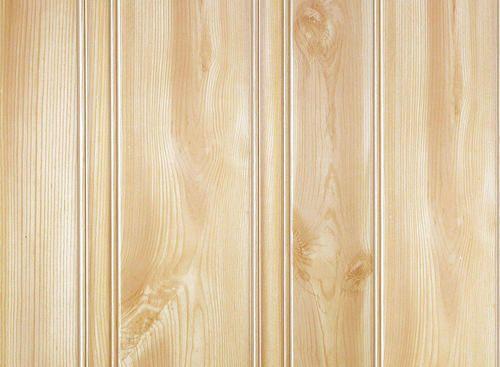 DPI Woodgrains 4' x 8' Honey Pine Hardboard Wall Panel at Menards - DPI Woodgrains 4' X 8' Honey Pine Hardboard Wall Panel At Menards