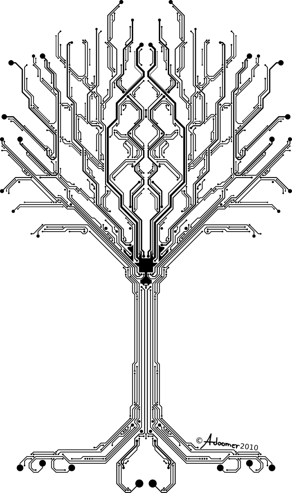 google image result for      fc07 deviantart net  fs71  f