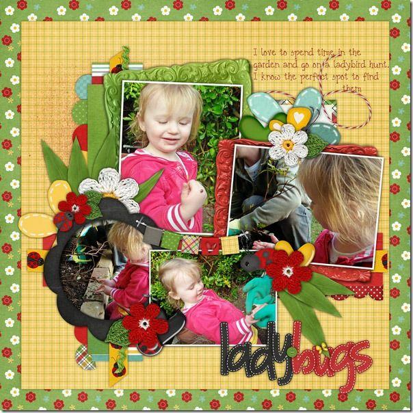 Helen-ladybug-hugs-frames