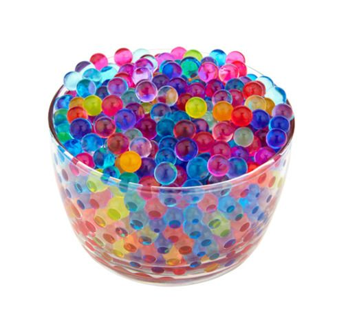 orbeez  Pin by Chrissy Banson on Orbeez Fun | Christmas, Crafts for kids, Toys