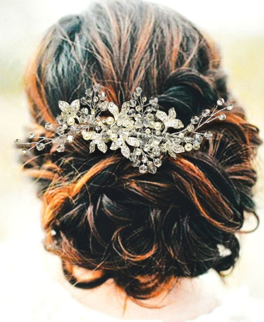 stunning wedding hairstyles ideas for african american
