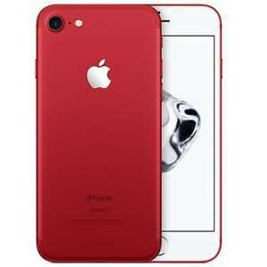 Http Viewhargahp Com Harga Apple Iphone 7 Baru Lengkap Html Iphone 7 Red Edition Apple Iphone Iphone