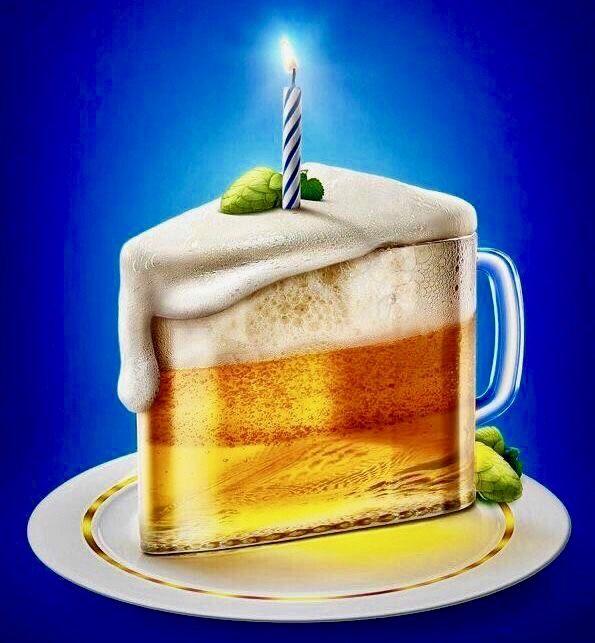 Citaten Over Bier : Verjaardagskaarten verjaardag citaten