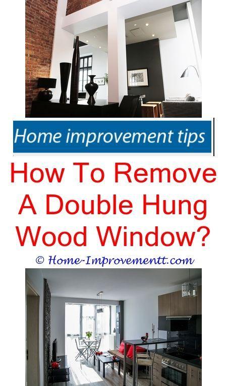 Diy Home Builders Forum   Hand Tool List Diy Home.home Alarm Diy Reviews  Bathroom