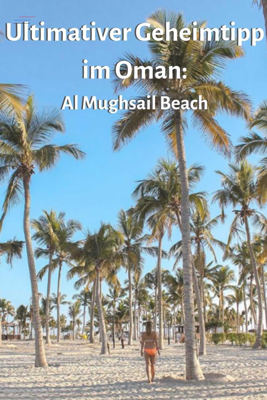 Geheimtipp Im Oman Al Mughsail Beach In Salalah Anfahrt Tipps Middleeastdestinations Der Ultimative Geheimtip In 2020 Salalah Oman Beach Cool Places To Visit