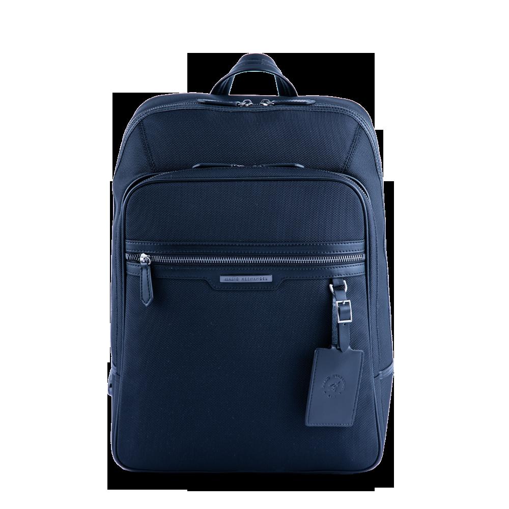 c28c6b805be Case Logic Vnb 217 Value 17 Inch Laptop Backpack- Fenix Toulouse ...