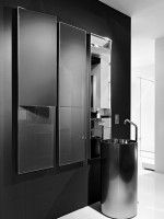 furniture/dividers | Makro /wall cupboards