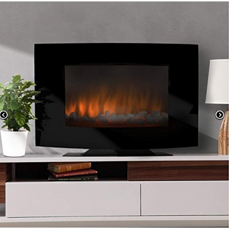 Interior decoratinghome decorpremium large w heat adjustable