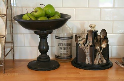 Cheap And Chic Fall Centerpieces 2013 Ideas
