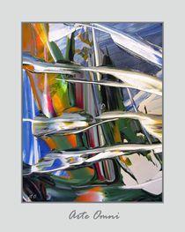 http://www.artflakes.com/de/shop/arteomni  WANDERER III left - by ArteOmni