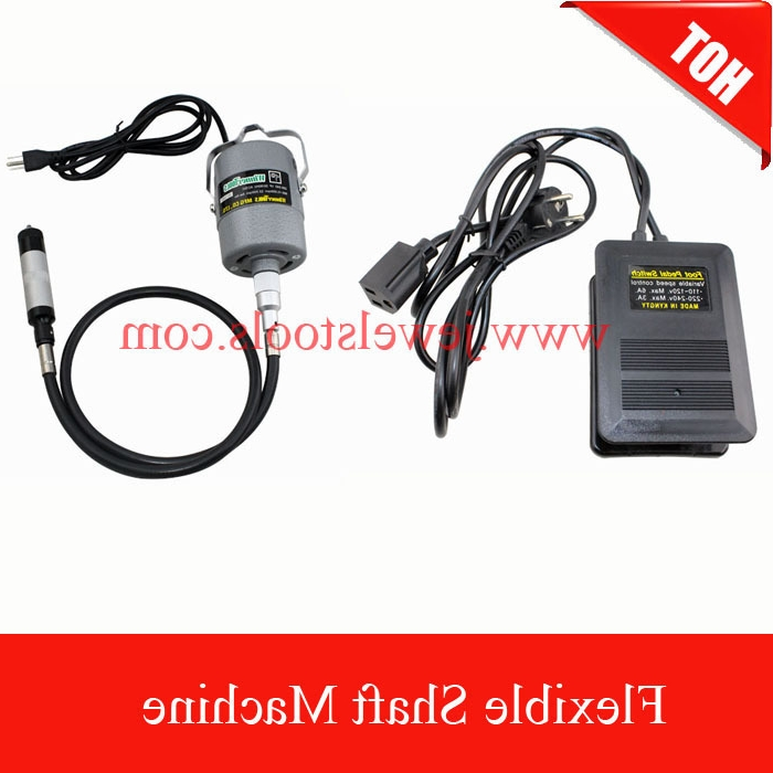 36.67$ (Watch more - https://alitems.com/g/1e8d114494b01f4c715516525dc3e8/?i=5&ulp=https%3A%2F%2Fwww.aliexpress.com%2Fitem%2F220V-FOREDOM-Flexible-Shaft-Machine-goldsmith-tools-polishing-flexible-shaft-machine-hanging-rotary-tool-motor-hanging%2F32335246719.html) 220V  FOREDOM Flexible Shaft Machine ,goldsmith tools,polishing flexible shaft machine,hanging rotary tool motor