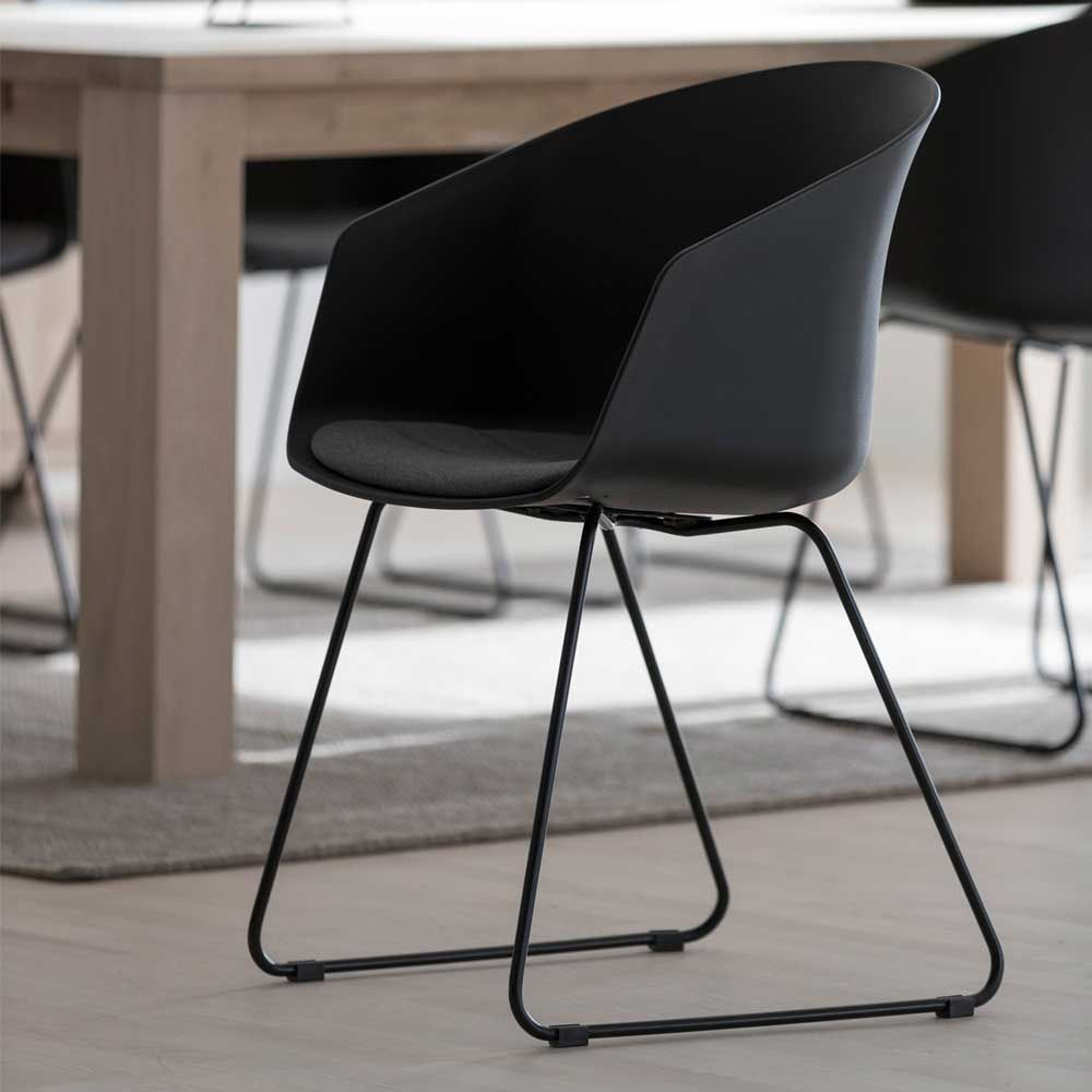 Pin By Ladendirekt On Stühle Und Hocker In 2019
