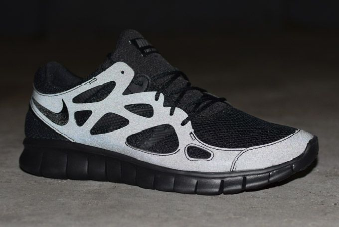 Cheap Nike Free 5.0 V4 Mens Cheap Nike Free Run Canis Academy
