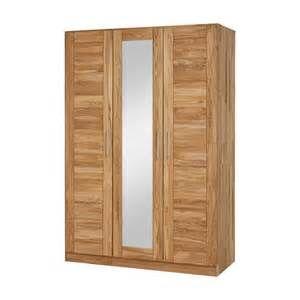 Lovely Suche Holz kleiderschrank wildeiche spiegel cranos Ansichten