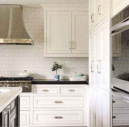 28+ trendy ideas for kitchen colors behr white paints
