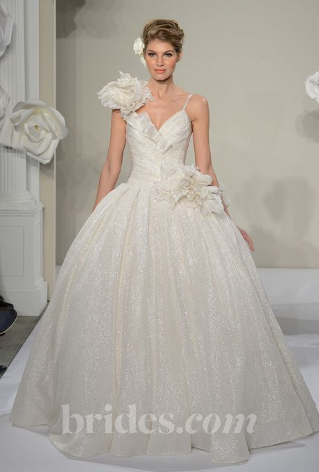 Pnina tornai wedding dresses 2013 – Dress ideas