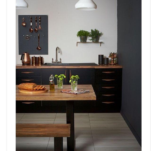 co mi natretnie m wi eby spr bowa tak jak na zdjeciu kungsbacka ikea wyda a mi si. Black Bedroom Furniture Sets. Home Design Ideas