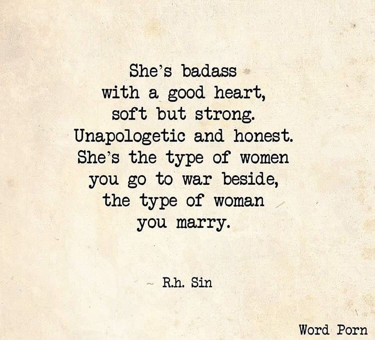 Quotes For Strong Women Simple Pinvalerie Relyea On Quotes  Pinterest Review