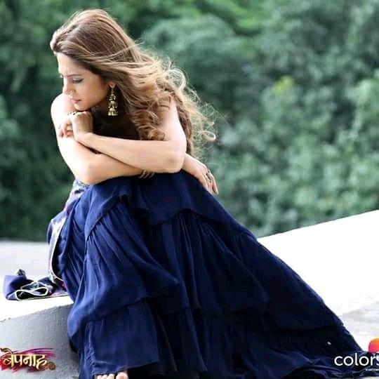 Pin by Haneen Haneen on Actors India | Jennifer winget ...