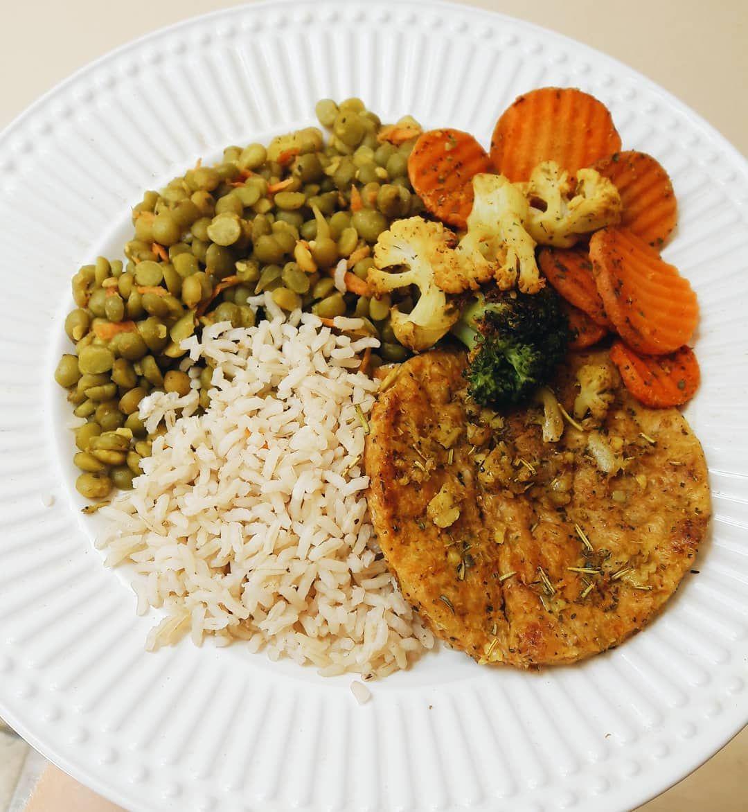 A Imagem Pode Conter Comida Receitas Vegetarianas Receitas