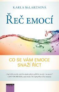 rec-emoci-cz-2d.jpg
