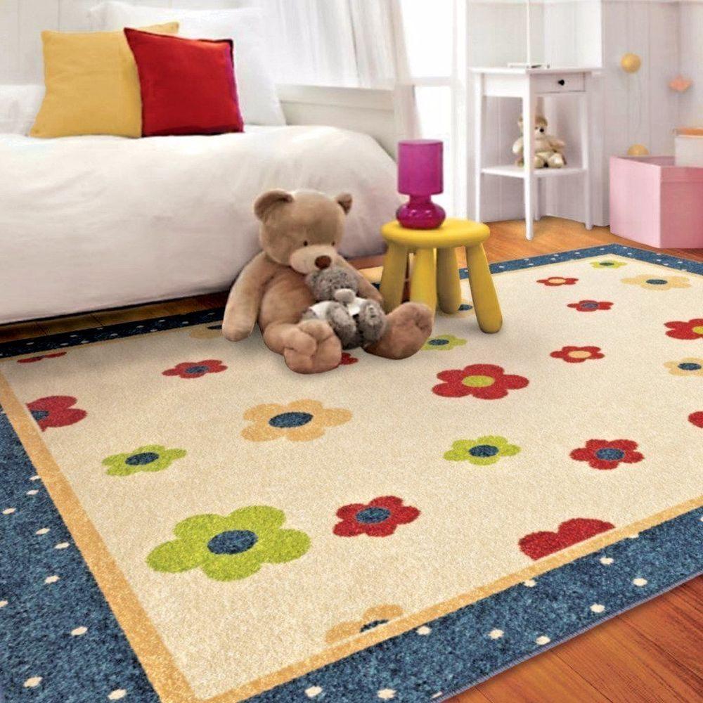 kids rugs kids area rug childrens rugs playroom rugs for kids room