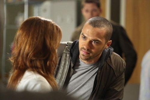 Grey\'s Anatomy Episode Guide Spoilers | ... | Grey\'s Anatomy Season ...