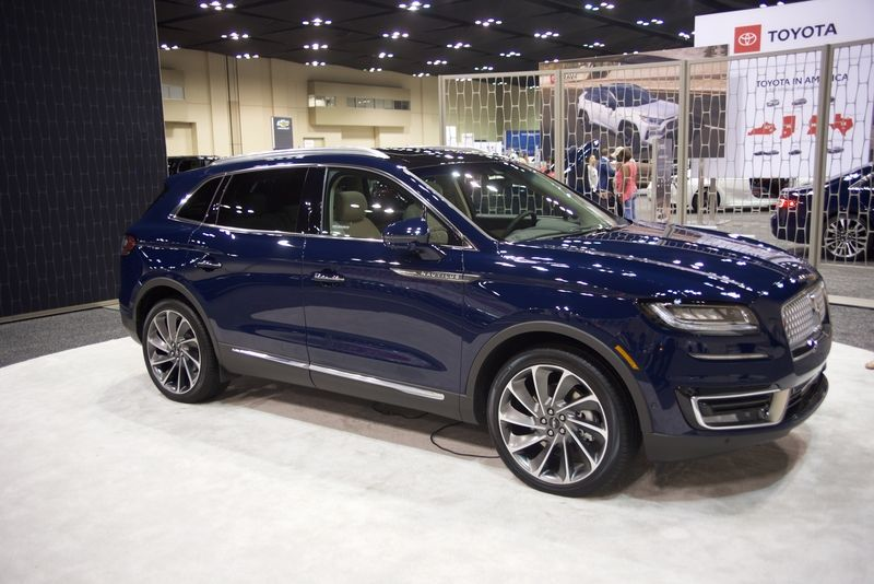 Best 2020 Suvs For Obese Drivers Best Bmw Car Drivers