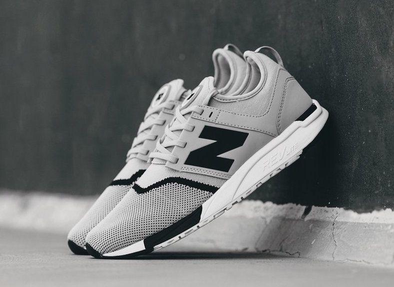 adidas new balance 247