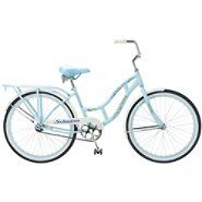 Schwinn Girl S Cruiser Windwood 24 Inch At Kmart Com Schwinn