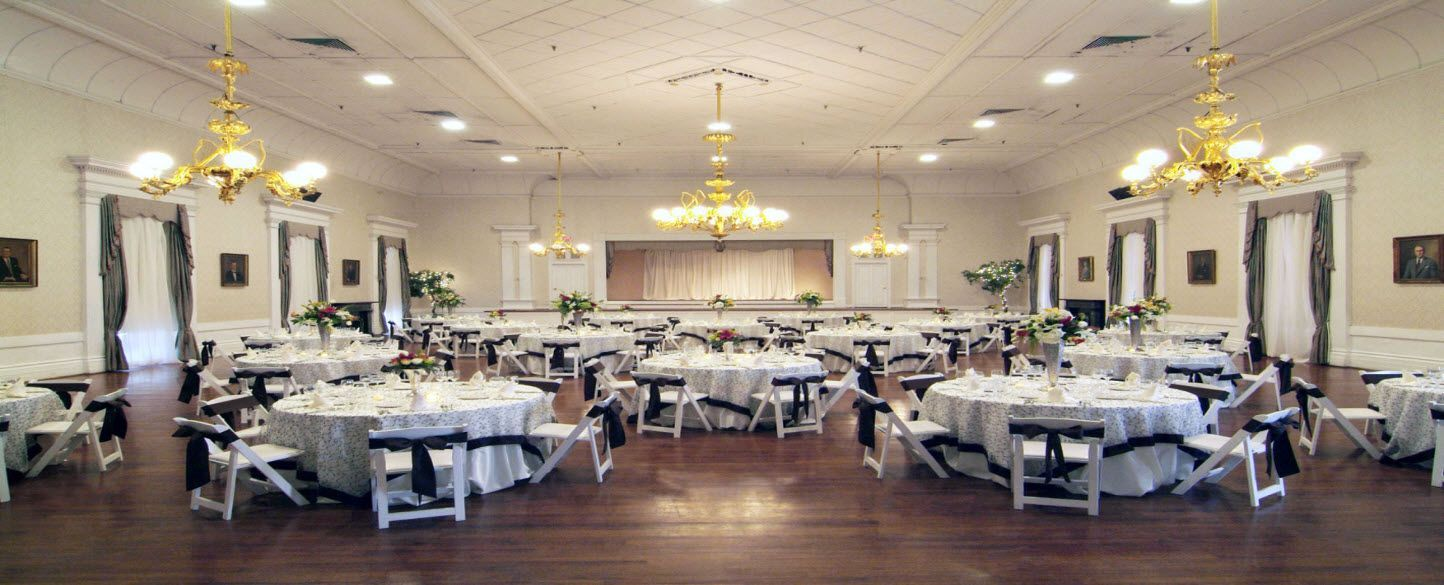 Historic wedding venue in charleston sc hibernian hall one day historic wedding venue in charleston sc hibernian hall junglespirit Choice Image