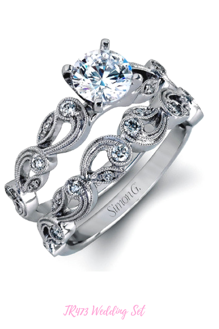 Top 10 Engagement Rings Of 2017 Engagement And Ring