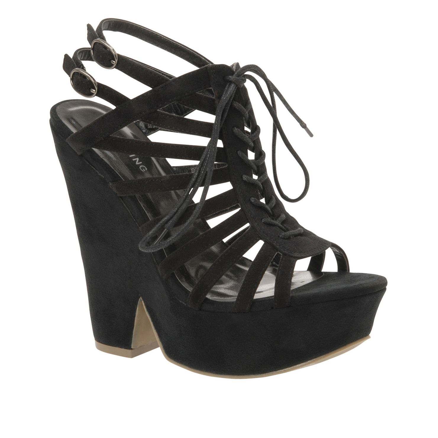 seriously thinking of getting this pair