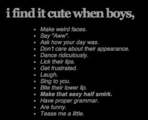 Story Of My Life But This Is Weird Cause Best Guy Friend Does All CRAP