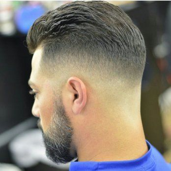 Big Apple Barber Shop Photos Haircuts For Men Fade Haircut Mens Hairstyles