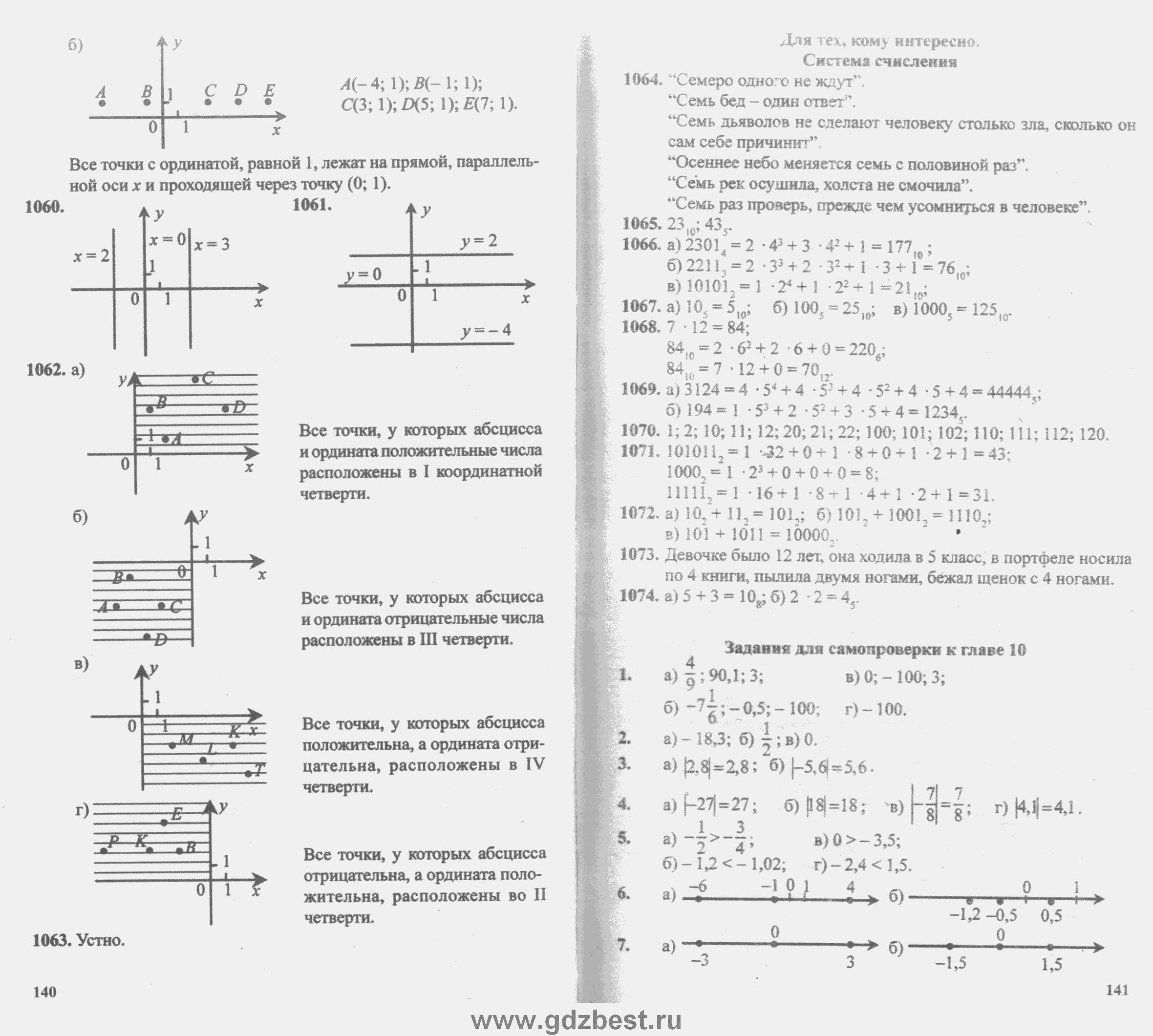Гдз по истории рабочая тетрадь 6 класс учебник данилова и давыдовой