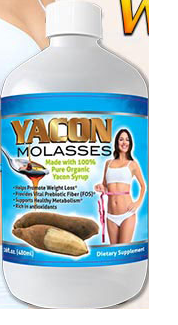 Pin On Yacon Molasses Review Stay Naturally Reduced Stay Active