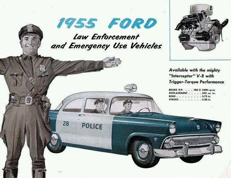 Old Car Brochure Mustang Car Ads Old Car Ads Home Old Car Brochures