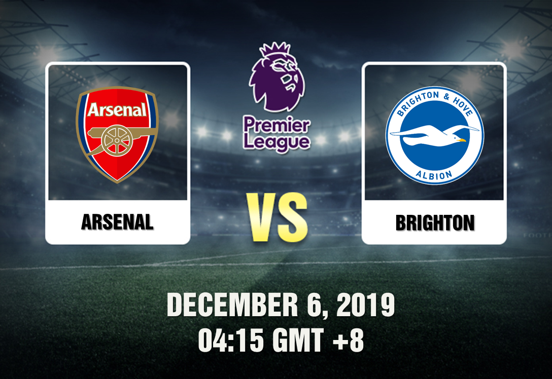Arsenal Vs Brighton Betting Tips And Match Preview Sheffield United Arsenal The Unit